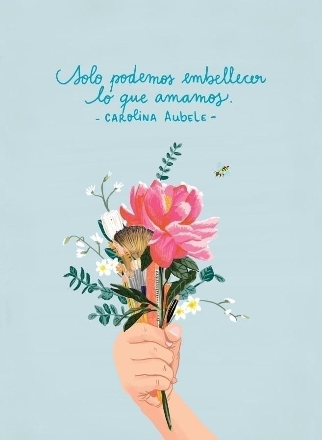 featured love quote style geniu - vikarrieta   ello