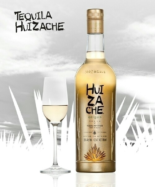 import. people Huizache tequila - raven-rising | ello