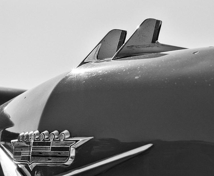 ém anymore - Caddy, cars, classiccars - genevievemaynard | ello