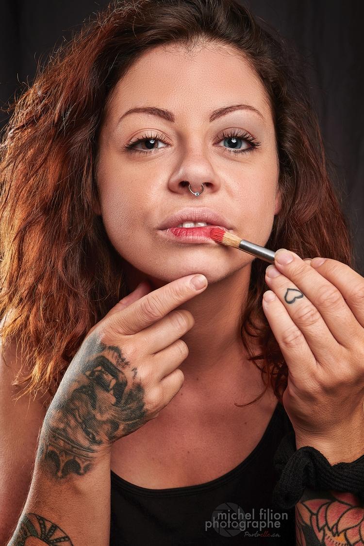 Beauty construction - Facial Fe - portrelle | ello