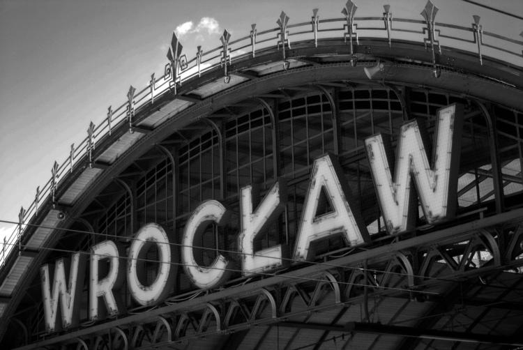 Wroclaw - k-roline | ello
