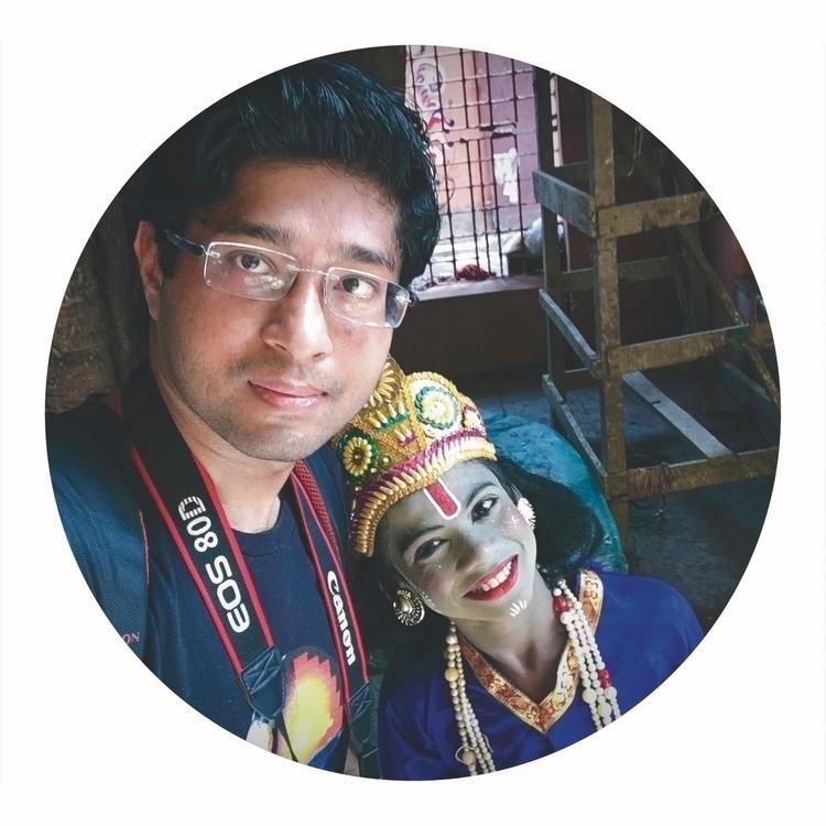 Achyutam Keshavam Krishna Damod - isukantapal | ello