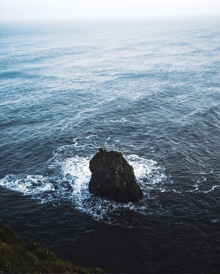 purity Icelandic landscapes sta - icaring | ello