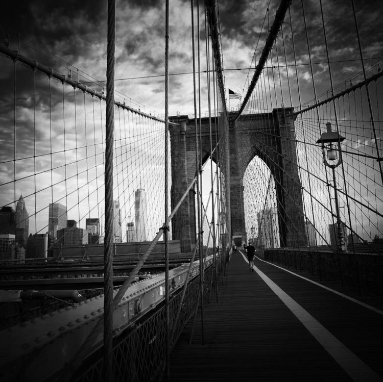 photography, blackandwhite, travel - jennyfer_photography | ello