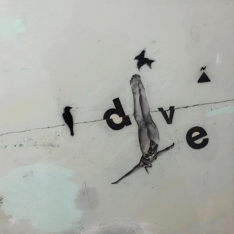 dive + flow - ginobelassen | ello