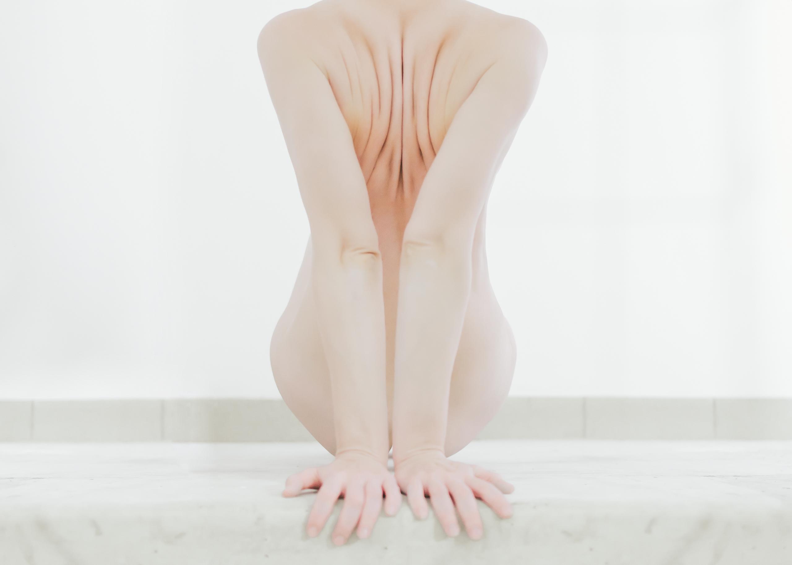 body lines / 1 series attempt c - ans42 | ello