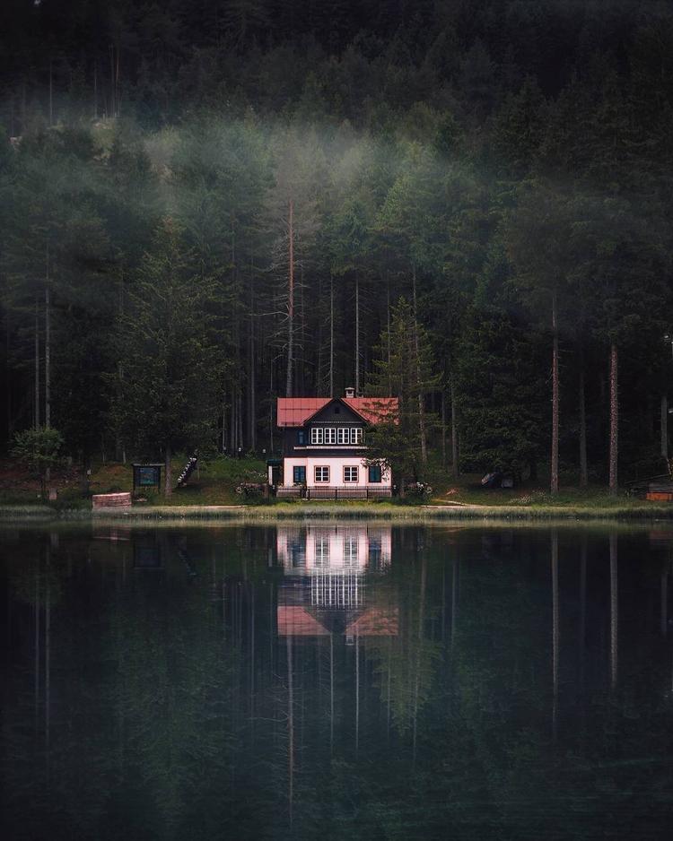 Stunning Instagrams Rafael Bitt - photogrist | ello