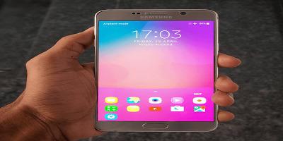 5 Samsung Galaxy S6 Features iP - karteroliver | ello