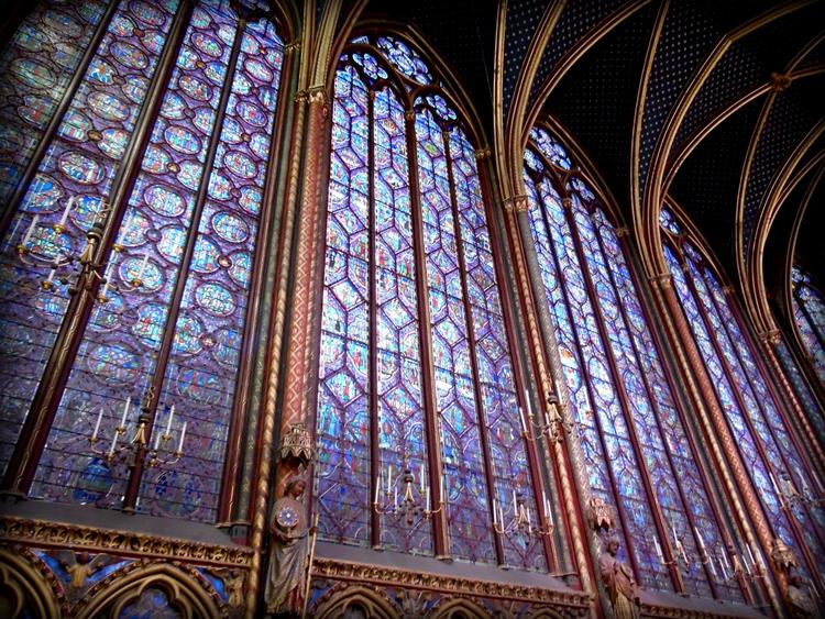 Paris, France, Photography, Architecture - elizabeth_rose_77 | ello