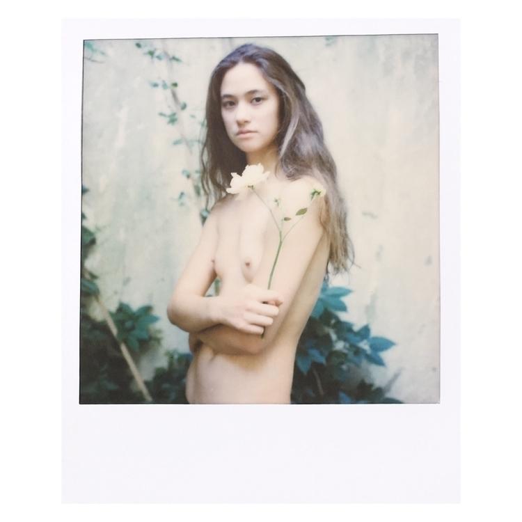 Royals - polaroid, analogphotography - stefano_bianco | ello