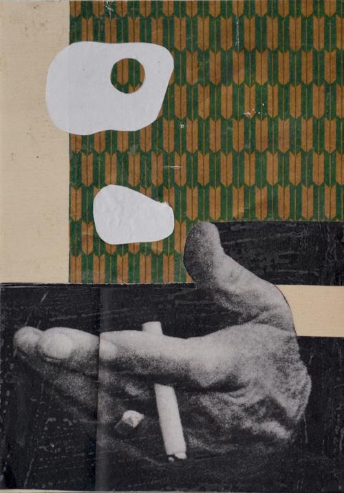 Alvermann revisited Collage ply - daviddiehl | ello