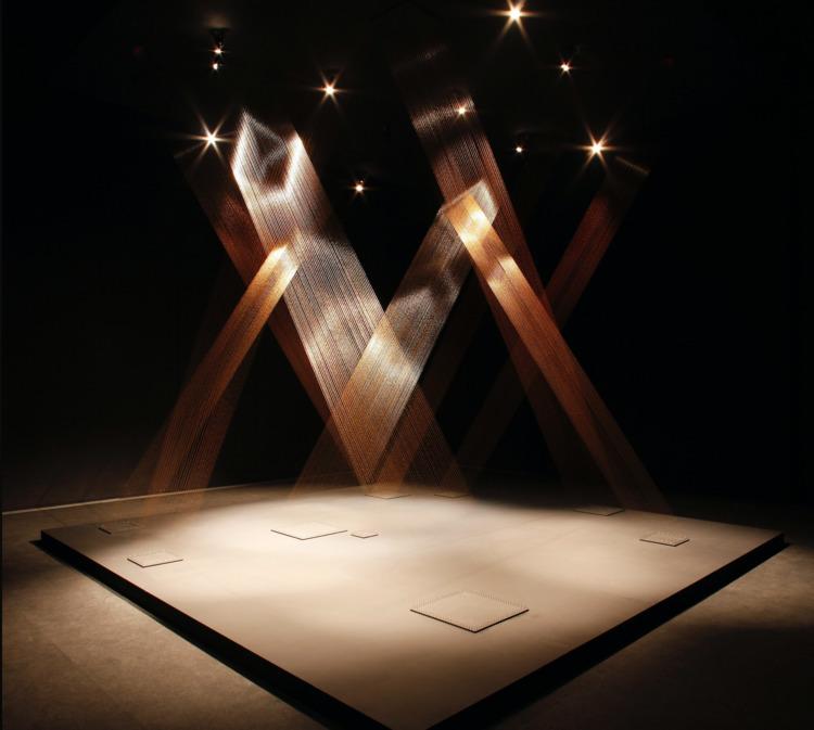 LYGIA PAPE - lygiapape, art, light - sophiegunnol | ello