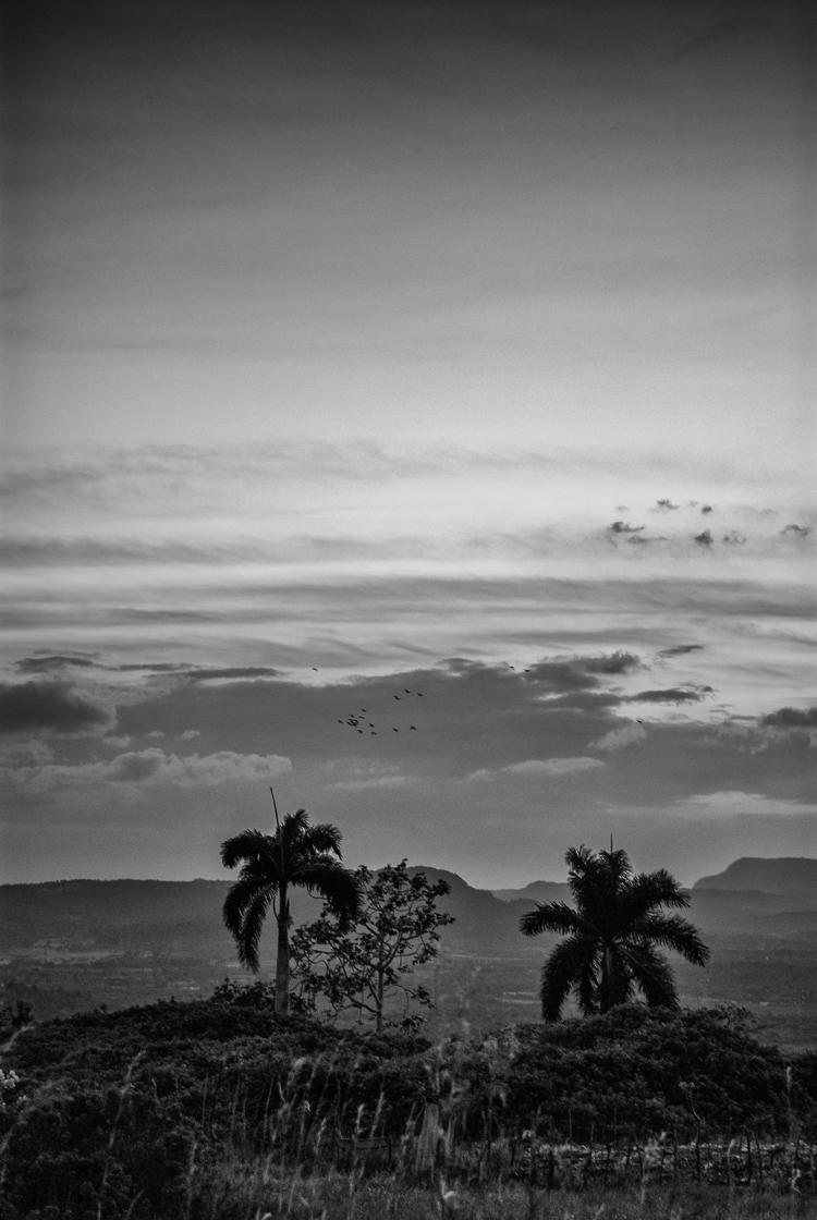 unbound travelers - Cuba - christofkessemeier | ello