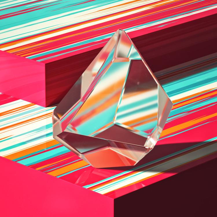 crystaltears - philiplueck | ello