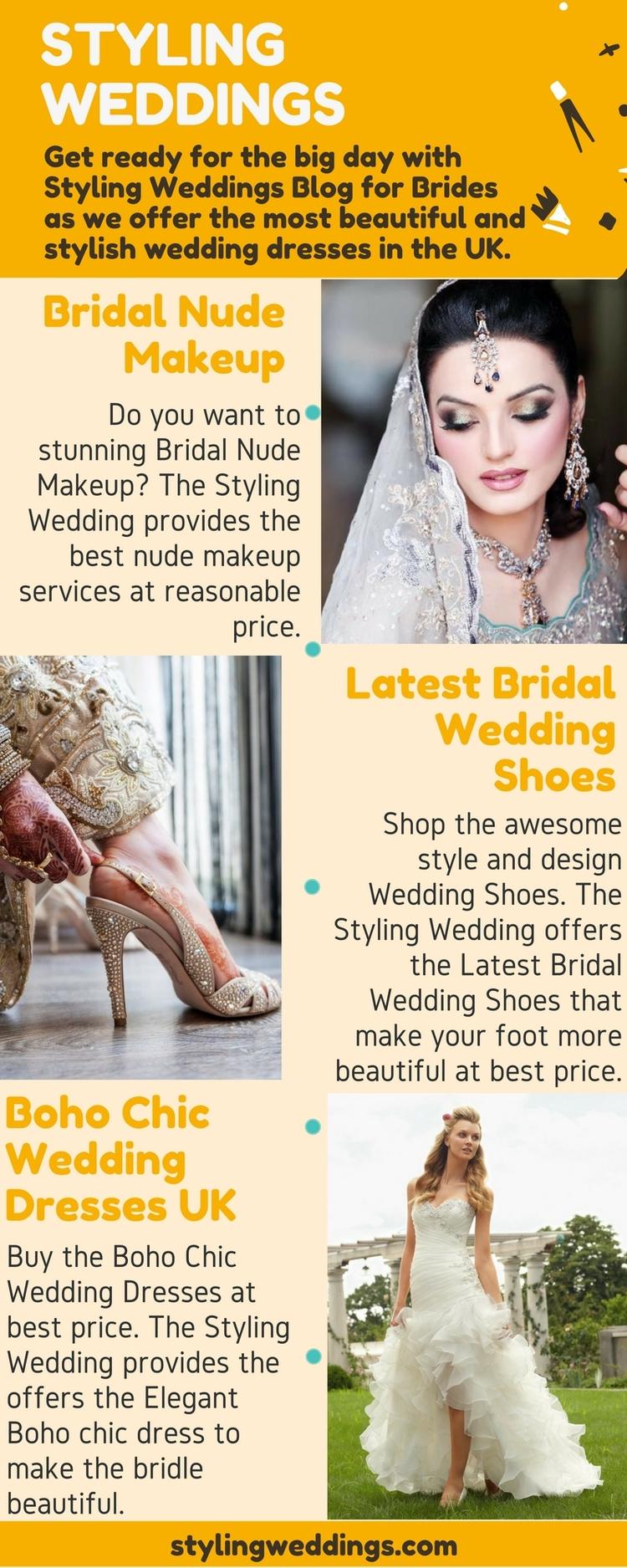 Buy Boho Chic Wedding Dresses p - wedingstylings   ello