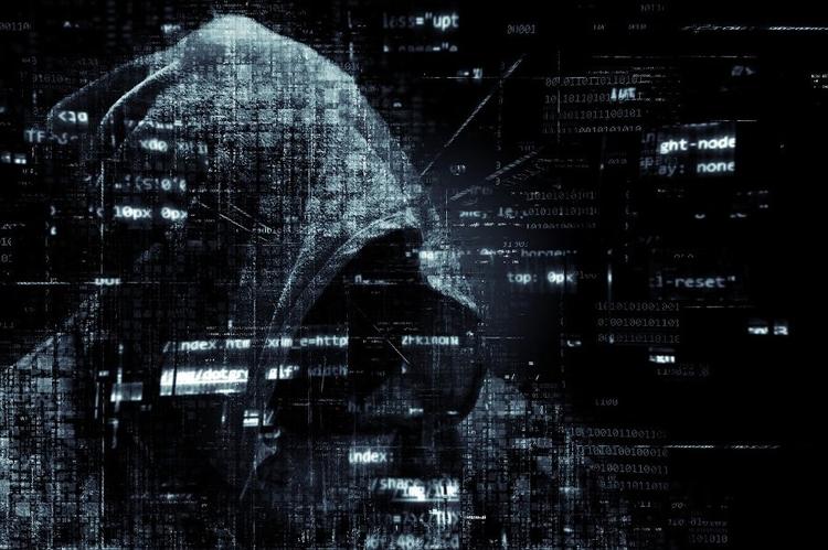 Hacker Stole $31M Happened, Mea - pionic | ello