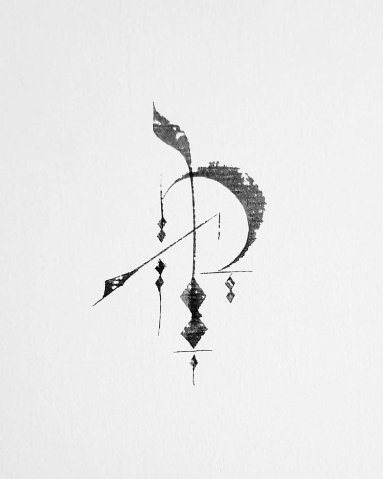 014/100 - Epoch - art, abstractart - igorsturion   ello