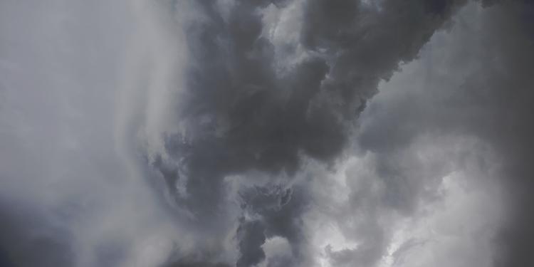 seconds storm flickr gallery - photography - salz | ello