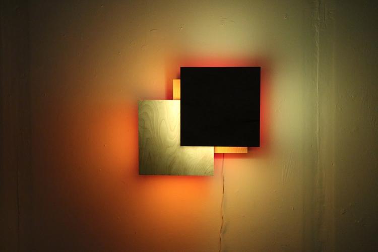 ambient light - craiger3d | ello
