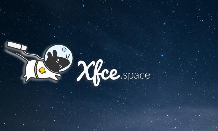 Skyrocket desktop experience - vinzv | ello