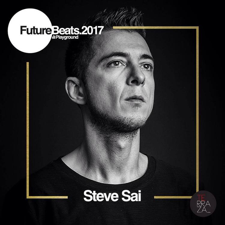 Future Beats 2017 Terraza Club  - stevesai | ello
