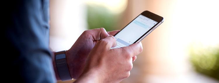 Boost Conversion Rates Mobile - marthagee214   ello