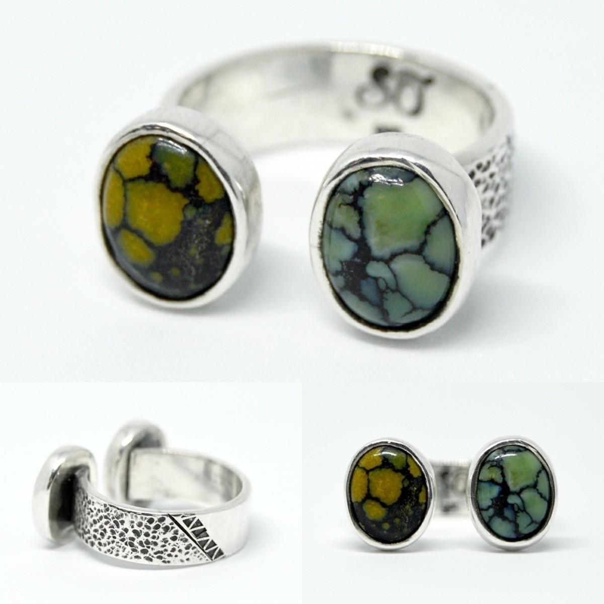 Size 7 shop - solidtreasuresjewelry   ello