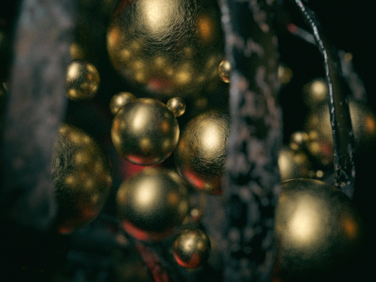 gold - 3d - vinhlam   ello