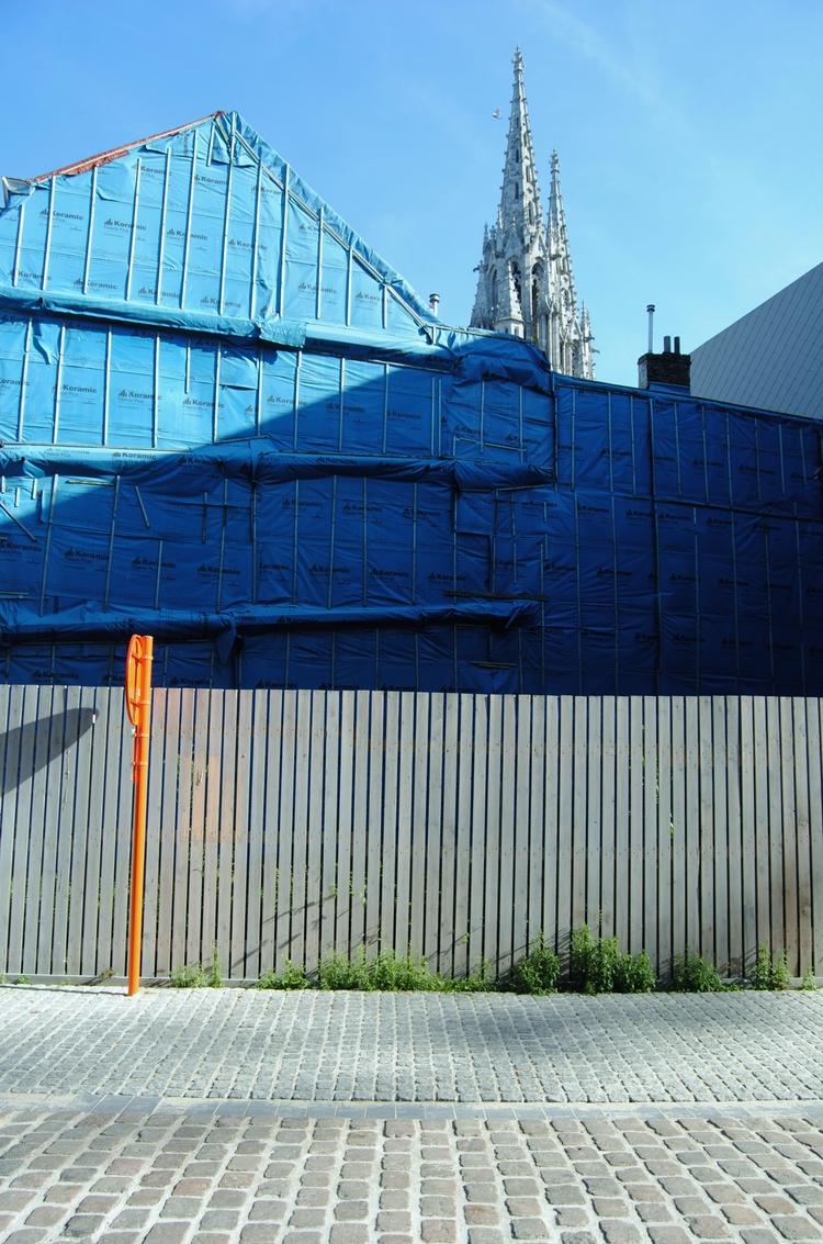 Oostende - jensp-ters | ello