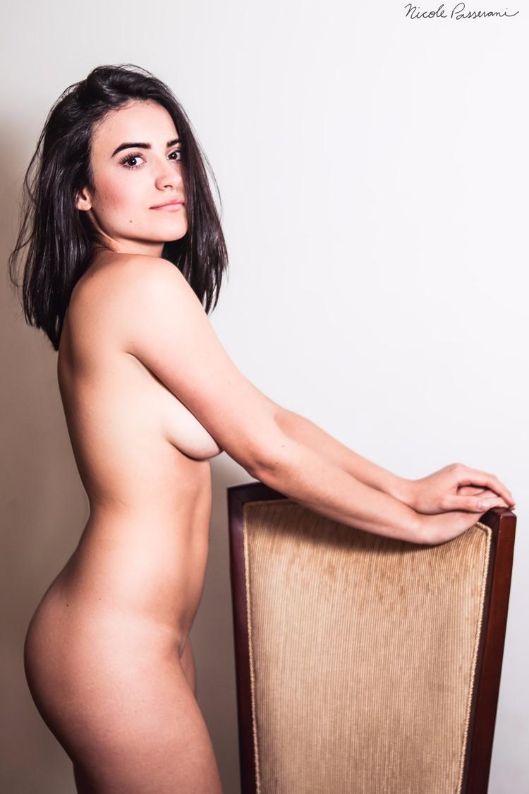 photography, nude, nudeart - nipasserani | ello