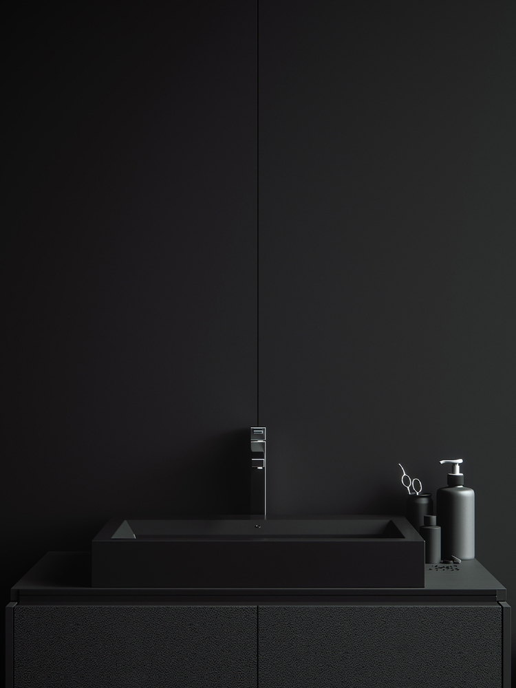 Design: Karlis Karklins vantabl - minimalist | ello