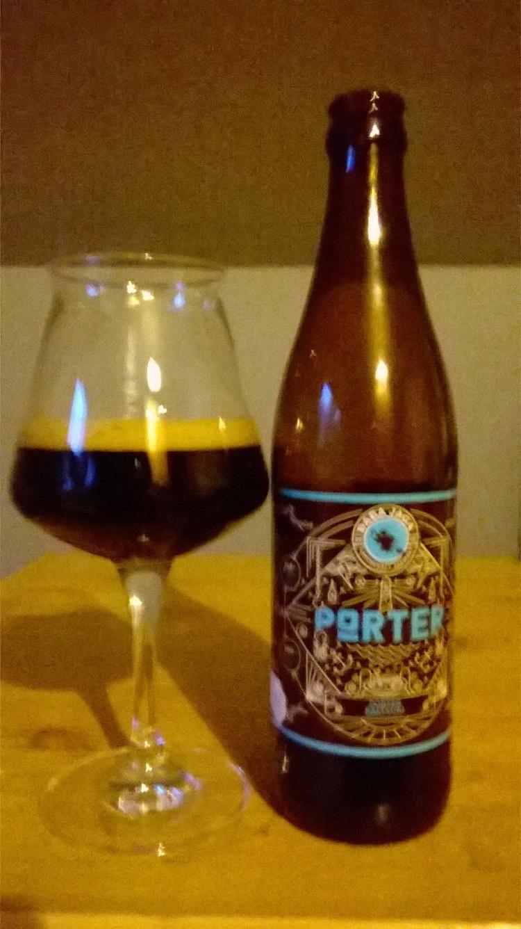 Good beer - blazejiwanster   ello