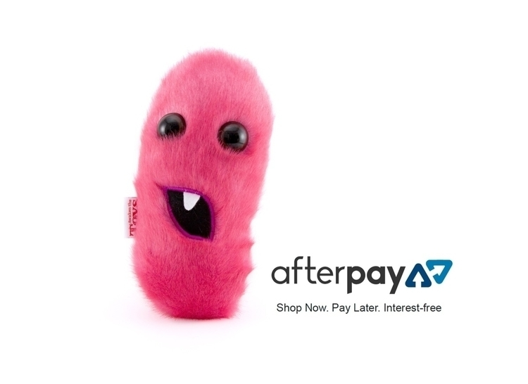 Yup awakenthetoys.com.au buy to - awakenthetoys | ello