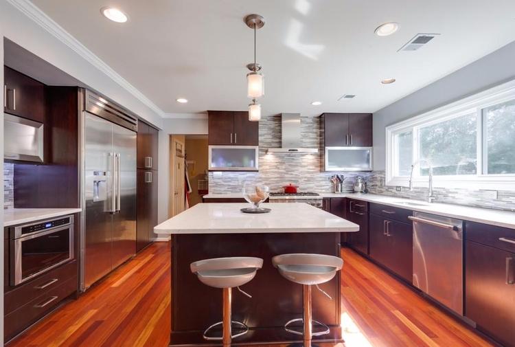 Professional Kitchen Remodeling - evelynamelia | ello