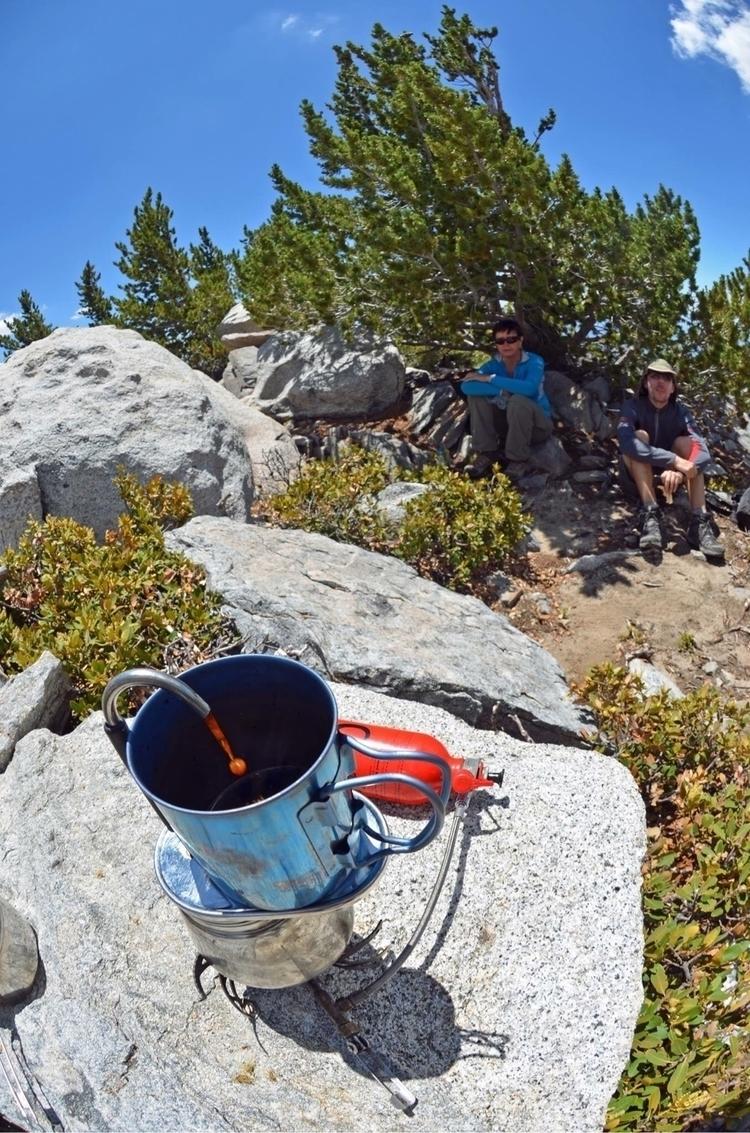 10,834 feet, San Jacinto peak - tbt - d_nodave | ello