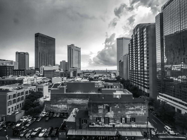 French Quarter | [Ello](http - NOLA - photografia | ello