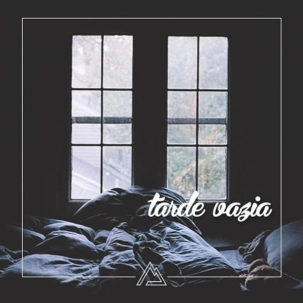 Listen tarde vazia - spotify, listennow - mateuskria | ello