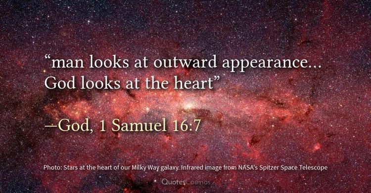 LORD Samuel, countenance, heigh - quotescosmos   ello
