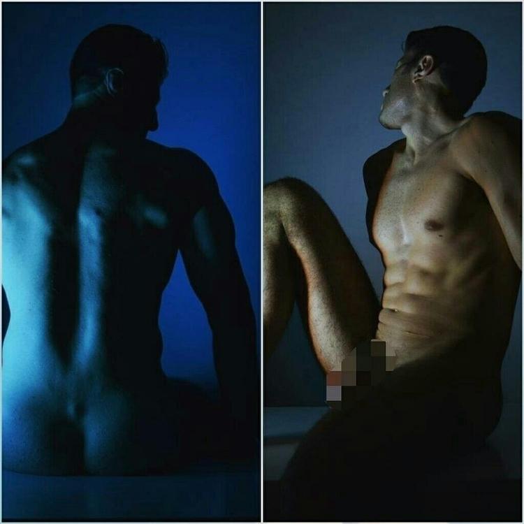 Meat - art/portraits Demian Sav - demiansavinio | ello