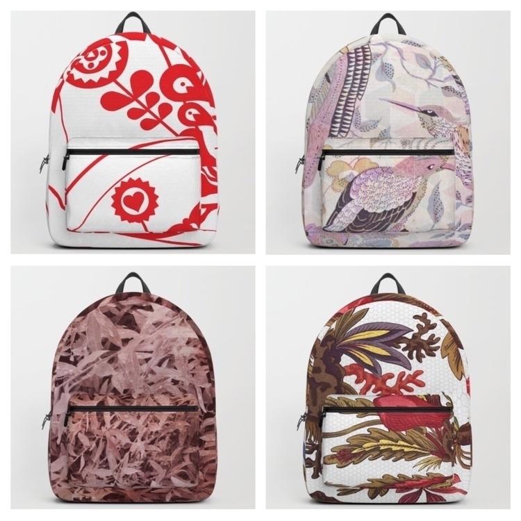 backpacks sale 20% FREE WORLDWI - trinkl | ello