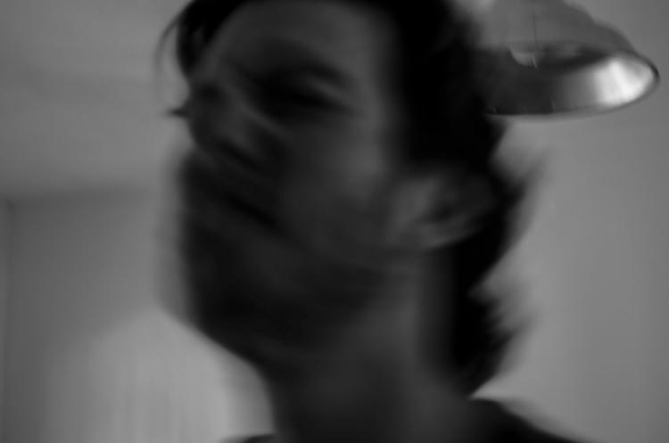 Rastro#01 <Guillaume>  - domesticated - cinbravo | ello