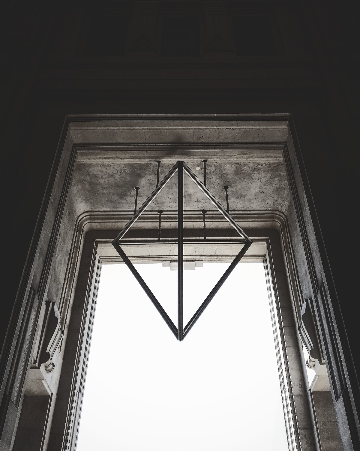 FedeLooksUp, Milan, architecture - fede_looks_up | ello