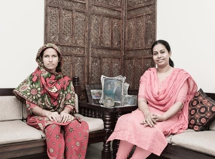 Dhaka, Bangladesh based photojo - thefloatingmagazine | ello