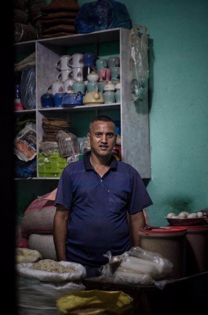 photography, Tehran, Iran based - thefloatingmagazine | ello