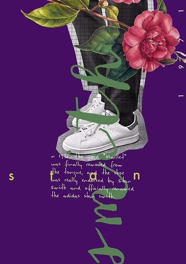 give simplistic view Selman wor - thefloatingmagazine | ello