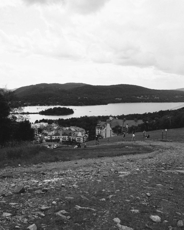 film, photography, canada, ello - charles_collin | ello