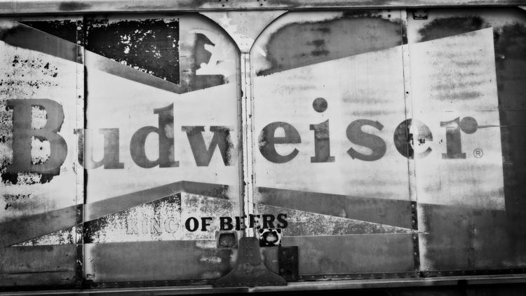 faded signage side panel delive - docdenny | ello