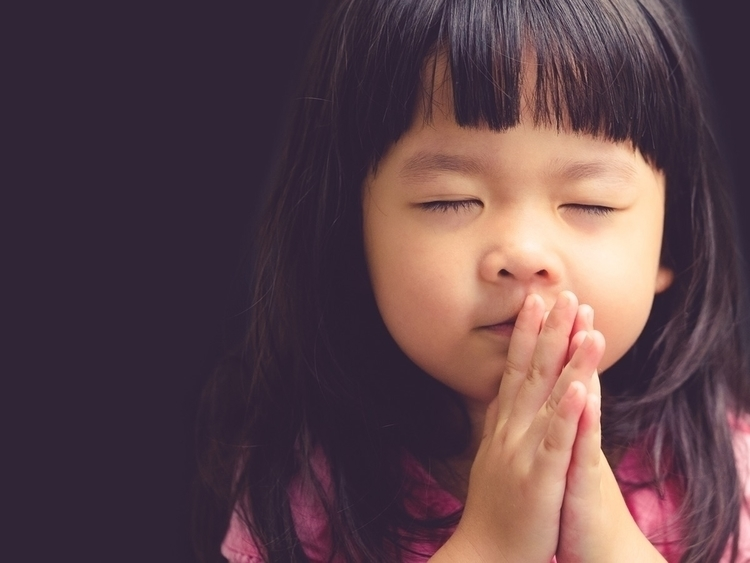 John 14:14 - sundayschool, askandyoushallreceive - daveandmia | ello