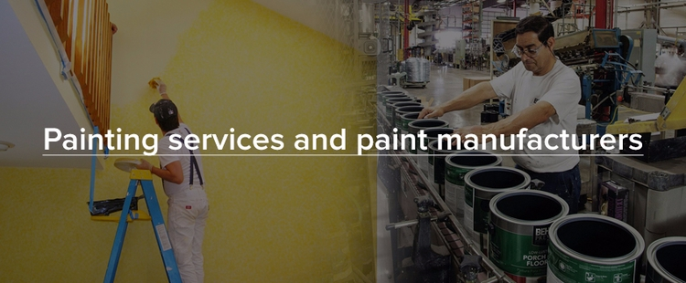 Excellent Painting SEO Services - excellentwebworldaus | ello