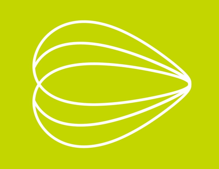 Curaneo Identity - Branding, Design - marcomariosimonetti   ello